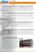 cabine di carteggiatura cabines de polissage sanding booths ... - Coral - Page 2