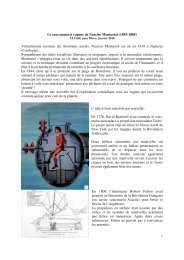 SOUS MARIN VAPEUR BLOOO-1.pdf