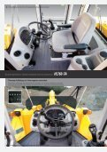 brochure HL760-7A - Hyundai Construction Equipement Maroc - Page 4