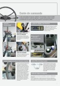brochure HL760-7A - Hyundai Construction Equipement Maroc - Page 5