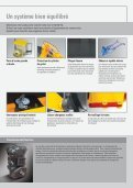 brochure HL760-7A - Hyundai Construction Equipement Maroc - Page 7