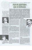 EN LOCK•OUT - specs-csn - Page 7