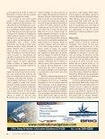 Le canal Rideau - L'Escale Nautique - Page 7