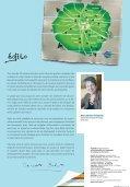 un trésor naturel à protéger… - Communauté de communes du Pays ... - Page 3