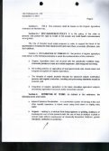 City Ordinance No. 572 - Bacolod City - Page 2