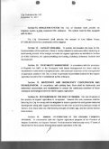 City Ordinance No. 572 - Bacolod City - Page 6