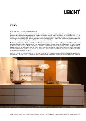 Catalogue cuisines malicia delphe diffusion - Cuisine action catalogue ...