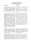 bab iii penduduk dan tenaga kerja - BAPPEDA Aceh - Page 2