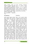 bab iii penduduk dan tenaga kerja - BAPPEDA Aceh - Page 3