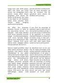 bab iii penduduk dan tenaga kerja - BAPPEDA Aceh - Page 4