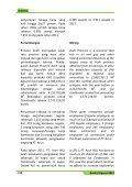 bab vi industri - BAPPEDA Aceh - Page 3