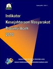 Download - BAPPEDA Aceh - Pemerintah Aceh
