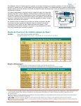 REXA Electraulic Actuation Xpac/Mpac - 5/07 - Page 3
