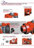 PNEUMATIC - VALPES - Page 2