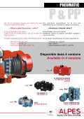 PNEUMATIC - VALPES - Page 3