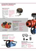 PNEUMATIC - VALPES - Page 4