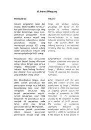 Word Macro Virus.... it just fun - BAPPEDA Aceh