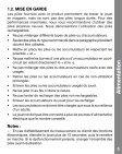 Torti Caméléon - Vtech - Page 5
