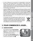 Torti Caméléon - Vtech - Page 6