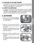 Torti Caméléon - Vtech - Page 7