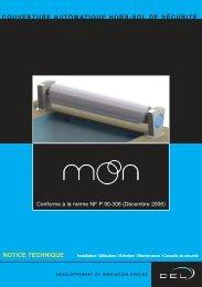 Garde boue déjà il CARROSSERIE GARDE BOUE protection de coffre magnétique protection bâche top b3232