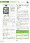 Documentation AQUAPACK PRO au format PDF - caladair - Page 2