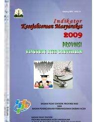 download full book - BAPPEDA Aceh