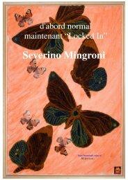 Severino Mingroni