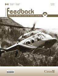 Voir T52-2-1-2010-3-fra.pdf - Publications du gouvernement du ...
