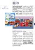 SICPA-Vernis Acryliques - BLG International - Page 3