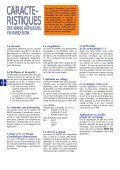 SICPA-Vernis Acryliques - BLG International - Page 4