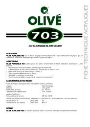 Mastic acrylique 703.pdf