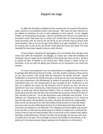 475 Simon Demers.pdf - Mer et Monde