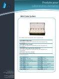 Produits pour Laboratoires dentaires - Pressing Dental - Page 3