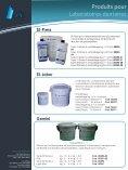 Produits pour Laboratoires dentaires - Pressing Dental - Page 7