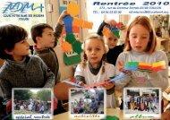 Journal Ndm 4.pdf - Notre Dame des Missions - Toulon