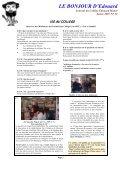 Un journal de 16 pages - e-ProfsDocs - Page 2