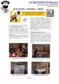 Un journal de 16 pages - e-ProfsDocs - Page 4