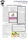 Un journal de 16 pages - e-ProfsDocs - Page 5