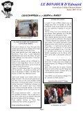 Un journal de 16 pages - e-ProfsDocs - Page 6