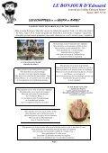 Un journal de 16 pages - e-ProfsDocs - Page 7