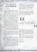 Palimpseste n°6 - Page 2
