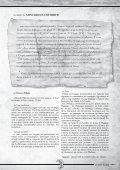Palimpseste n°6 - Page 3