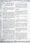 Palimpseste n°6 - Page 4