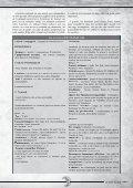 Palimpseste n°6 - Page 7
