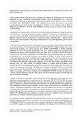 Télécharger le dossier de presse - Discovery Zone - Page 2