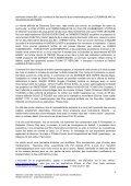 Télécharger le dossier de presse - Discovery Zone - Page 3