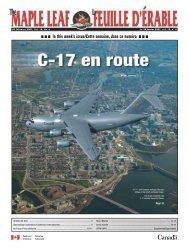 Télécharger l'édition complète (version PDF, 1662k) - Department of ...