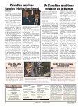 Télécharger l'édition complète (version PDF, 1662k) - Department of ... - Page 2