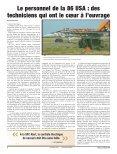 Télécharger l'édition complète (version PDF, 1662k) - Department of ... - Page 4
